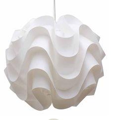 Knappa pendant lamp white pendant lamps pendants and mini pendant mozeypictures Choice Image