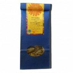 Ribes nero: Antiallergico, Antistaminico, da agricoltura biologica, provenienza Italia
