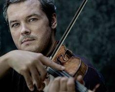 LIMA VAGA: La orquesta 'Istanbul State Symphony' de Turquia o...