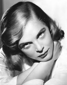 lizabeth scott net worth