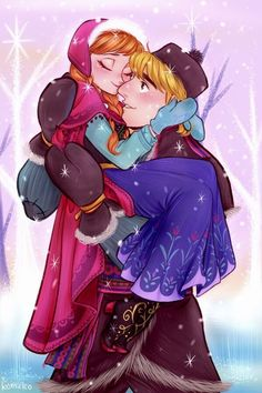 Disney And Dreamworks, Disney Pixar, Walt Disney, Elsa Frozen, Disney Frozen, Gravity Falls, Disney Merry Christmas, Anna Kristoff, Frozen 2013