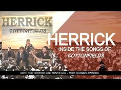 Inside The Songs Of Cottonfields | Cottonfields - YouTube
