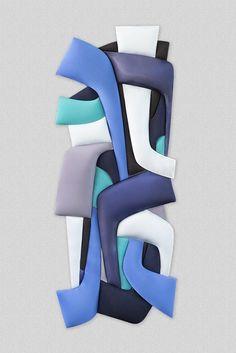 ALPASAN, Mora Design