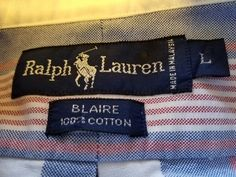 Suede Leather, Black Suede, Chevrolet Logo, Salvatore Ferragamo, Ralph Lauren, Ballet, Pumps, Cotton, Pumps Heels