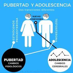 Las Mejores 8 Ideas De Pubertad Y Adolescencia Pubertad Y Adolescencia Pubertad Cambios En La Adolescencia