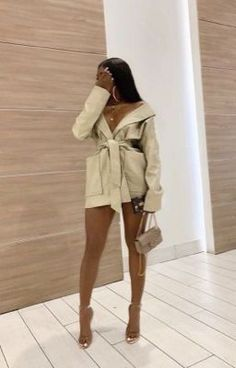 Best Baddie Outfits Part 11 Boujee Outfits, Dressy Outfits, Stylish Outfits, Fashion Outfits, Summer Outfits, Fashion Heels, Night Outfits, Fashion Tips, Fashion Mode