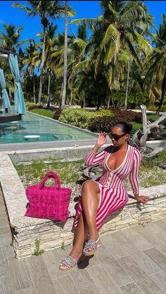 Black Girl Fashion, Love Fashion, Fashion Beauty, Womens Fashion, High Fashion, Classy Outfits, Casual Outfits, Cute Outfits, Fashion Outfits