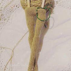 #amigurumi #dollhandmade #dollstagram #handmade #amigurumilove #amigurumiaddict #doll #weamigurumi #handmadedoll #dollmaker #cute #knitting #toys #toys_gallery #crochet #topamigurumi #1000crochetdolls #knitcreative #amazing #hobby #handmadewithlove #amigurumitoy #knitting #gifts