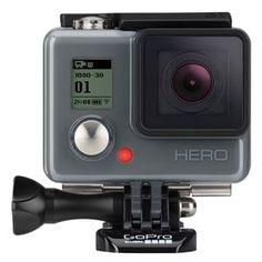 Buy the GoPro HERO A