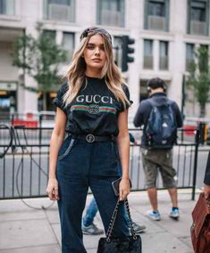 The Dress every London Blogger is Loving - The CLCK