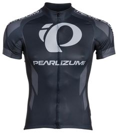 Pearl Izumi Men s Elite LTD Cycling Jersey at SwimOutlet.com - Free Shipping 137a3b976