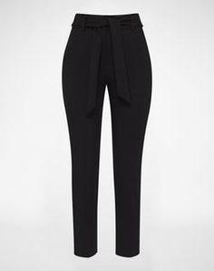 Trousers: 'Bobby Pants' from Edited The Label. Click on the picture to get the product ♥︎