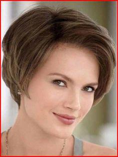 ear length hairstyles haircuts