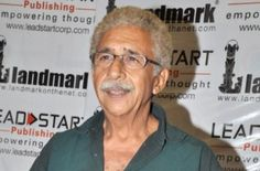 """Actor Naseruddin Shah says that being tagged an unconventional actor wasn't his idea, and it happened as he was mostly chosen for """"different"""" kind of movies. The actor has frequently taken up commercial films such as """"Krrish"""", """"The Dirty Picture"""" and even """"Welcome Back"""", but he is largely considered a product of the non-commercial cinema. About the unconventional tag, he...  Read More"""