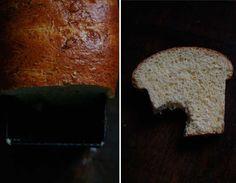 Es gibt die Klassiker. Das Baguette. Es gibt die Exoten. Das Rote-Beete-Walnuss-Brot mit Quinoa. Und es gibt die, die man besser nicht erwähnt. Unscheinbar. Langweilig. Weißes Toastbrot gehört in d…