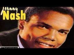 Hold Me Tight by Johnny Nash