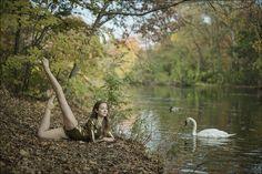 Follow the Ballerina Project on Instagram.  http://instagram.com/ballerinaproject_/ https://www.instagram.com/rhrichardson/