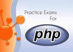 Hello friends...!!!   So , here is the time for weekly test for PHP developer    redd more at : http://m-2soft.blogspot.in/2014/07/test-for-php-developer.html#.U74o09dR48r