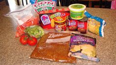 How To Cut Your Vacation Food Budget In Half! | One Good Thing by Jillee
