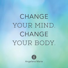 It all begins with you. #bodyimage #quote #confidence #greatist