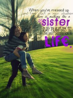 funny sister quotes | Funny-Sister-Quotes-9