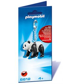 LLAVEROS #PLAYMOBIL YA DISPONIBLES EN PLAYMYPLANET!