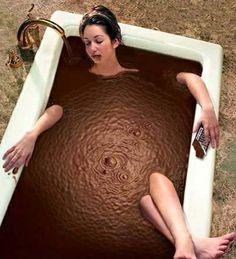 Funny Chocolate Quotes, Chocolate Humor, Chocolate Dreams, Death By Chocolate, I Love Chocolate, Chocolate Heaven, Chocolate Coffee, Chocolate Fudge, How To Make Chocolate