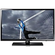 Samsung H5003 Series UN40H5003 40-inch LED TV - 1920 x 1080 - 60 (Refurbished) Sale