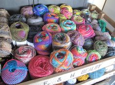 Google Image Result for http://theknitter.themakingspot.com/sites/theknitter.themakingspot.com/files/inline_images/crates_3.jpg