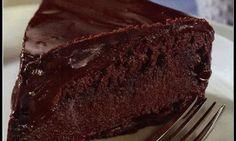 Θεϊκή σοκολατίνα Ψυγείου από τις «Γλυκές Τρέλες» !