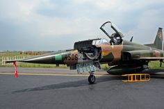 Fighter Aircraft, Fighter Jets, Iran Air, Air Force Bomber, American Air, Tiger Ii, Sukhoi, Freedom Fighters, Single Image