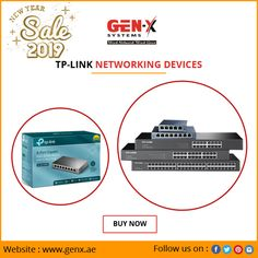 TP LINK Wireless N Router is a cutting edge networking device Buy Tp Link online in UAE form Genx System Online Store with free home delivery and best price Smart Office, Tp Link, New Years Sales, Home Network, Uae, Gadget, Wifi, Insight, Innovation