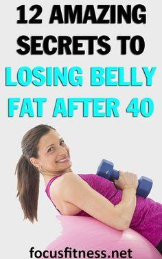 Health Insurance Company Tricks #BestGreenTea Belly Fat Diet, Lose Belly Fat, Lose Fat, Loose Belly, Weight Loss Blogs, Weight Loss Program, Best Weight Loss, Lose Weight In A Week, How To Lose Weight Fast
