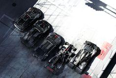 3840x2616 grid autosport 4k wallpaper computer