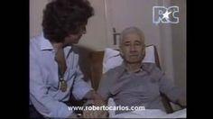 ROBERTO CARLOS - MEU QUERIDO, MEU VELHO, MEU AMIGO - 1979 (Vídeo-Clip RC...