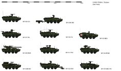 Shipbucket - Misc Drawings/FD Scale 2/FD Ground - Real Designs/M/M1126 Stryker family - USA.png