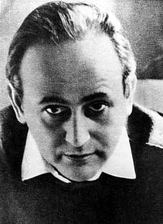 Paul Celan Paul Celan, Book Authors, Books, Ciel, Einstein, Writers, Composers, Musicians, Poet