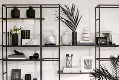 DECORATIE | Zara Home Holland