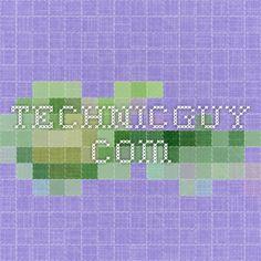technicguy.com