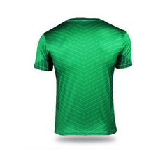 Green Lantern Long Sleeve 3D Digital Printing Sport T-Shirt Only $19.99 => Save up to 60% and Free Shipping => Order Now! #Long Sleeve T-Shirts #Short T-Shirts #T-Shirts fashion #T-Shirts cutting #T-Shirts packaging #T-Shirts dress #T-Shirts outfit #T-Shirts quilt #T-Shirts ideas #T-Shirts bag