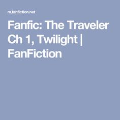 Fanfic: The Hood Ch Twilight Batman Fanfiction, Young Justice Fanfiction, Shot In The Dark, Mans World, Glass House, Hunger Games, Daydream, Twilight, The Darkest