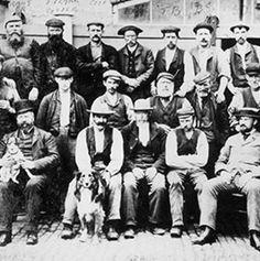 Glen Garioch Whisky Story - Single Malt Scotch Whisky Histor