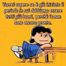 I like Snoopy Jokes Quotes, Funny Quotes, Memes, Verona, Lucy Van Pelt, Snoopy Quotes, The Best Is Yet To Come, Comic Strips, Vignettes