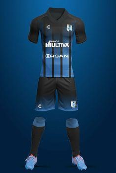 5 de junio Soccer Kits, Football Kits, Football Jerseys, Football Players, Badminton Shirt, Sports Jersey Design, Football Outfits, Custom T Shirt Printing, Team Uniforms
