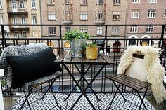 Apartment for sale - Alvhem Mäkleri, stylist Sara Widman.