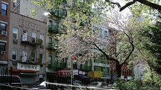 by inejuarez, via Flickr New York City, Nyc, Pictures, Travel, Photos, Voyage, New York, Viajes, Traveling