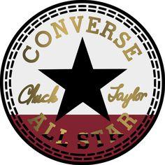 Hype Wallpaper, Fashion Wallpaper, Summer Wallpaper, Black Wallpaper, Logo All Star, Converse Wallpaper, Converse Logo, American Flag Wood, Cool Logo