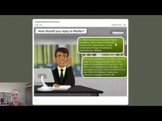 Keep Students Engaged with Interactive Lessons in Business&ITCenter21 - YouTube