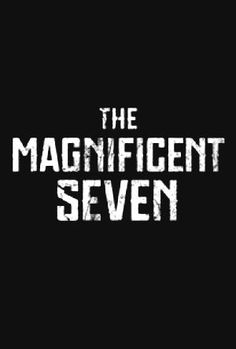 Come On Streaming The Magnificent Seven Online Movies Filem UltraHD Full Cinema Bekijk The Magnificent Seven 2016 Watch The Magnificent Seven Online Allocine Voir The Magnificent Seven gratuit Movie Premium UltraHD This is FULL New Movies, Movies To Watch, Good Movies, Movies Online, Movies Free, Denzel Washington, Magnificent Seven Movie, I Movie, Movies