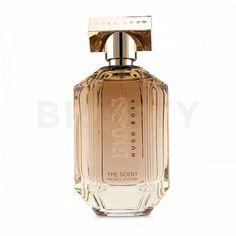 Pin Auf Parfum Collection